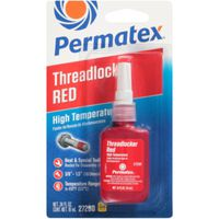 Permatex 27200 High Temperature Threadlocker