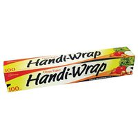 SC Johnson 00140 Saran Wrap-Premium Food Wrap