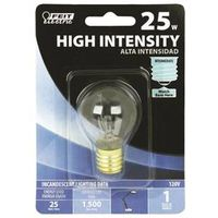 Feit BP25S11N Dimmable Incandescent Lamp