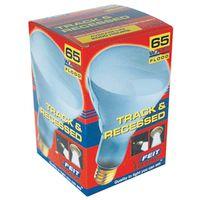 Feit 65BR30/FL/RP Incandescent Lamp
