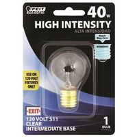 Feit BP40S11N Dimmable Incandescent Lamp