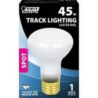 Feit 45R20/SP/RP Incandescent Lamp
