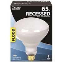 Feit 65BR/FL Incandescent Lamp