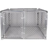 spsfence DKS16084 Dog Kennel