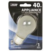 Feit BP40A15 Dimmable Incandescent Lamp