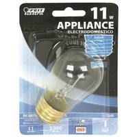 Feit BP11S14 Dimmable Incandescent Lamp