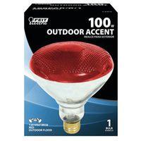 Feit 100PAR/R/1 Dimmable Incandescent Lamp