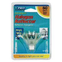 Feit BPEXT Dimmable Halogen Lamp