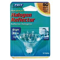 Feit BPEXN Dimmable Halogen Lamp