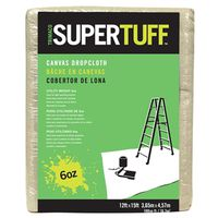 Super Tuff 56703 Drop Cloth