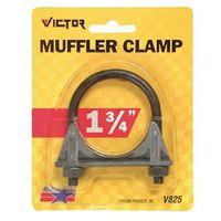 Victor V825 Auto Muffler Clamp