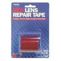 Victor V308 Lens Repair Tape