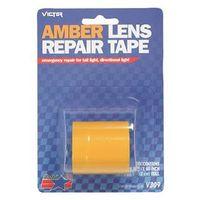 Victor V309 Lens Repair Tape