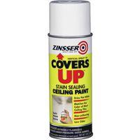 Zinsser 3688 Covers Up Primer/Sealer