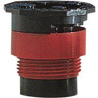 Toro 53856 Quarter Circle Sprinkler Nozzle
