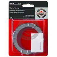 Briggs & Stratton 5010K Rewind Starter Spring