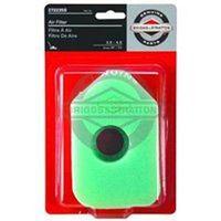 Briggs & Stratton 5047K Air Filter Cartridge
