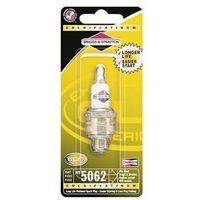 Briggs & Stratton 5062K Spark Plug