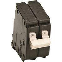 Eaton CH2100 Type CH Circuit Breaker