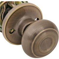 Mintcraft TF 6-Way Adjustable Dummy Door Knob