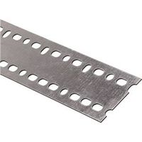 Stanley 341206 Slotted Flat Bar