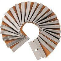 Hyde Tools 13125 Razor Blades