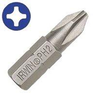 Irwin 3510472C Drywall Insert Bit