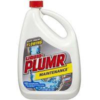 Liquid-Plumr 00229 Clog Remover