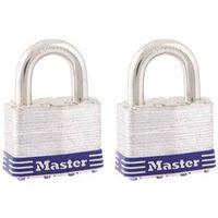 Master Lock 5T Padlock