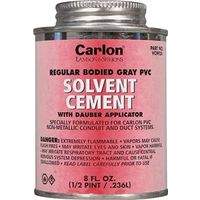 Carlon VC9924-24 Standard Electrical Cement
