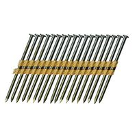 Pro-Fit 616171 Stick Collated Framing Nail