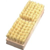 Birdwell 2012-12 Acid Scrub Brushes