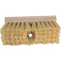 Birdwell 2013-12 Roof Brushes