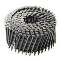 Pro-Fit 0616670 Coil Collated Framing Nail