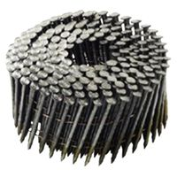 Pro-Fit 0616693 Coil Collated Framing Nail