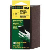 3M CP-040 Angled Sanding Sponge