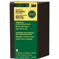 3M CP-041 Angled Sanding Sponge