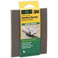 3M 918 Contour Sanding Sponge