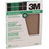 3M Pro-Pak 88590NA Sand Paper?