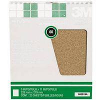 3M Pro-Pak 88591NA Sand Paper?