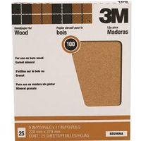 3M Pro-Pak 88596NA Sand Paper?