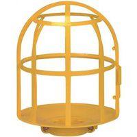 Cooper 1465Y-SP Adjustable Lamp Guard