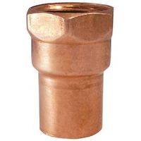 Elkhart 80003 Copper Fitting