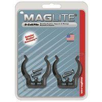 Maglite ASXD026 Mounting Bracket