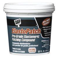 DAP ElastoPatch Flexible Patching Compound