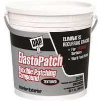 DAP ElastoPatch Flexible Patching Compound