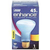Feit 45R20/N Neodymium Incandescent Lamp
