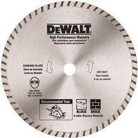 Dewalt DW4712B Circular Saw Blade