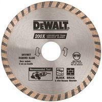 Dewalt DW4725B Circular Saw Blade