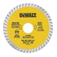 Dewalt DW4703 Continuous Rim Circular Saw Blade